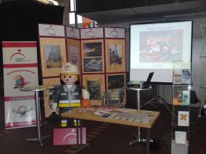 Förderverein Feuerwehr Frankfurt